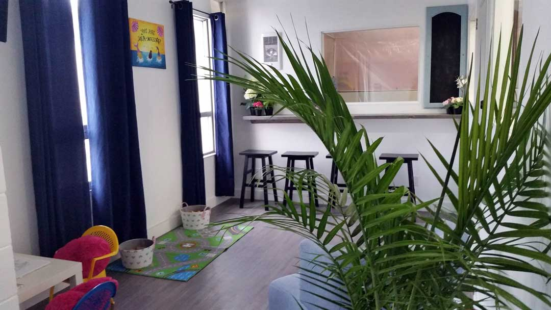 nepean-Indoor-pool-office