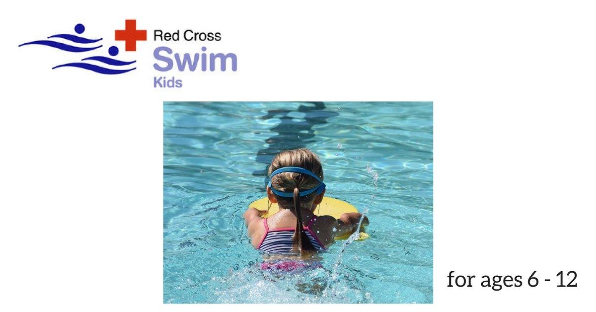 Red Cross Swim Kids (jpg)