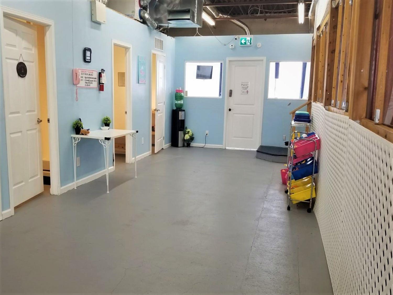 Nepean Indoor - Main Area (web)
