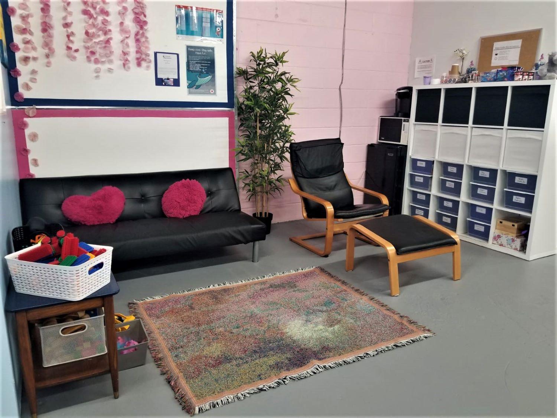 Nepean Indoor - Waiting Area (web)