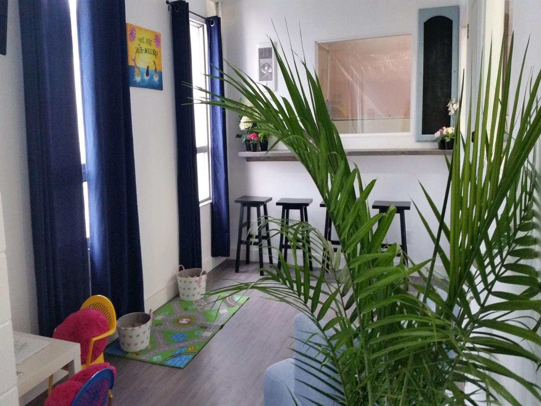Nepean Indoor- Waiting Room (web)